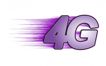 4G:  ¿Vale la pena?