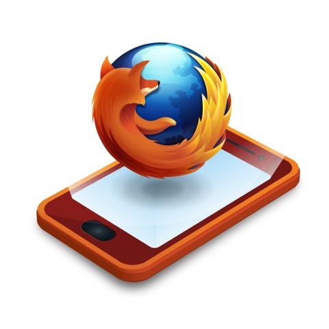 FireFox OS, ¿una alternativa creíble?